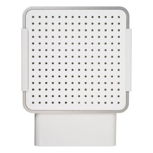 Connect Amp Wall Mount