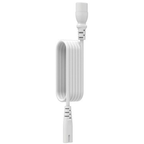 3m Extension Cable for SONOS