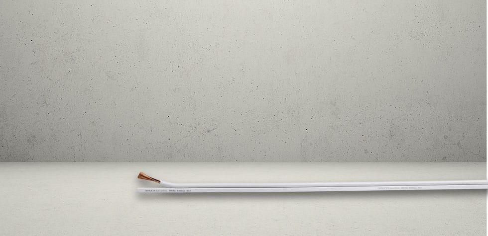White Edition SC1