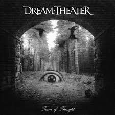 Dream Theatre - Train of Thought