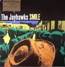 The Jayhawks - Smile
