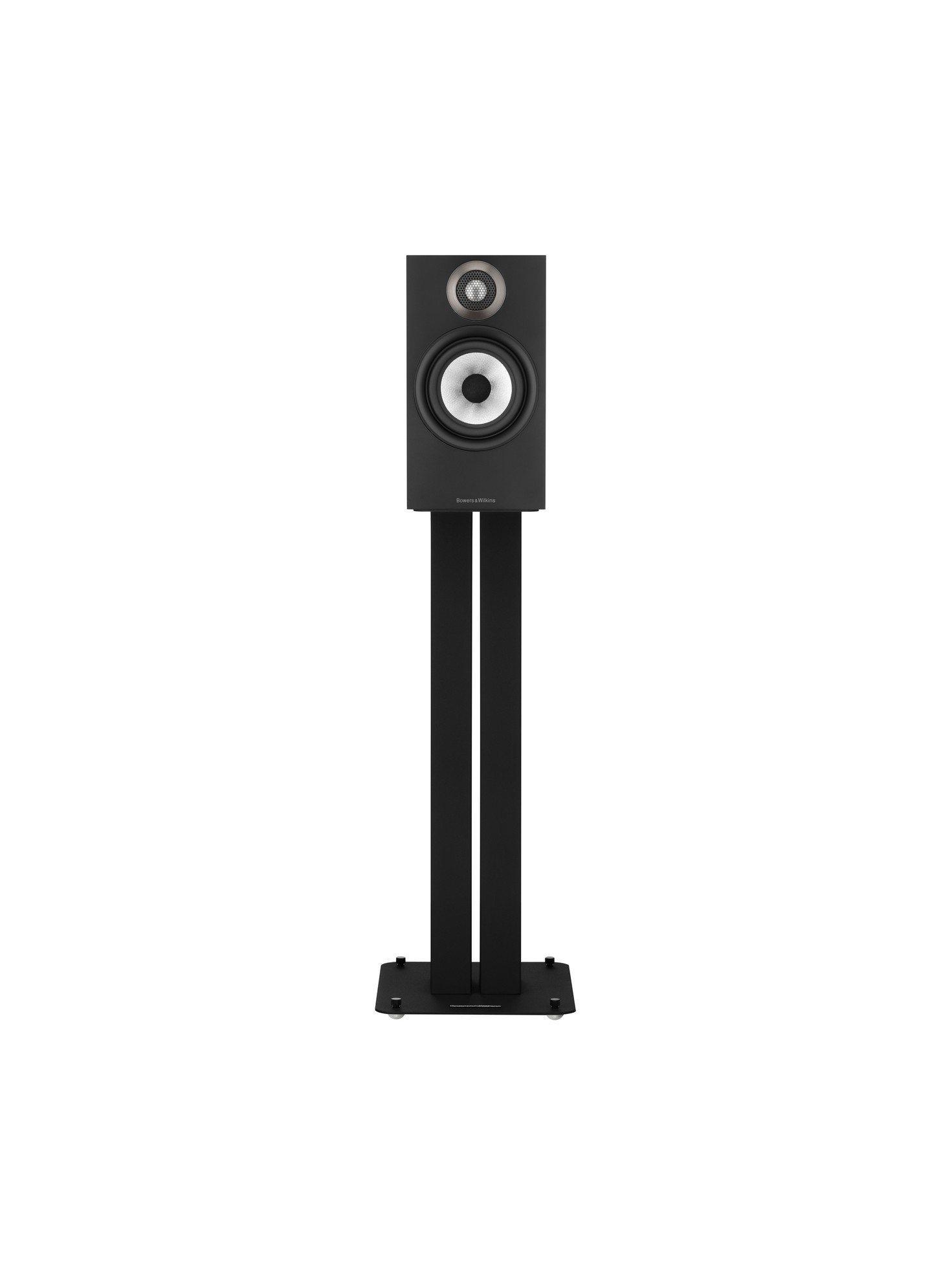 607 + Argon Audio SA-1/TT Bundle