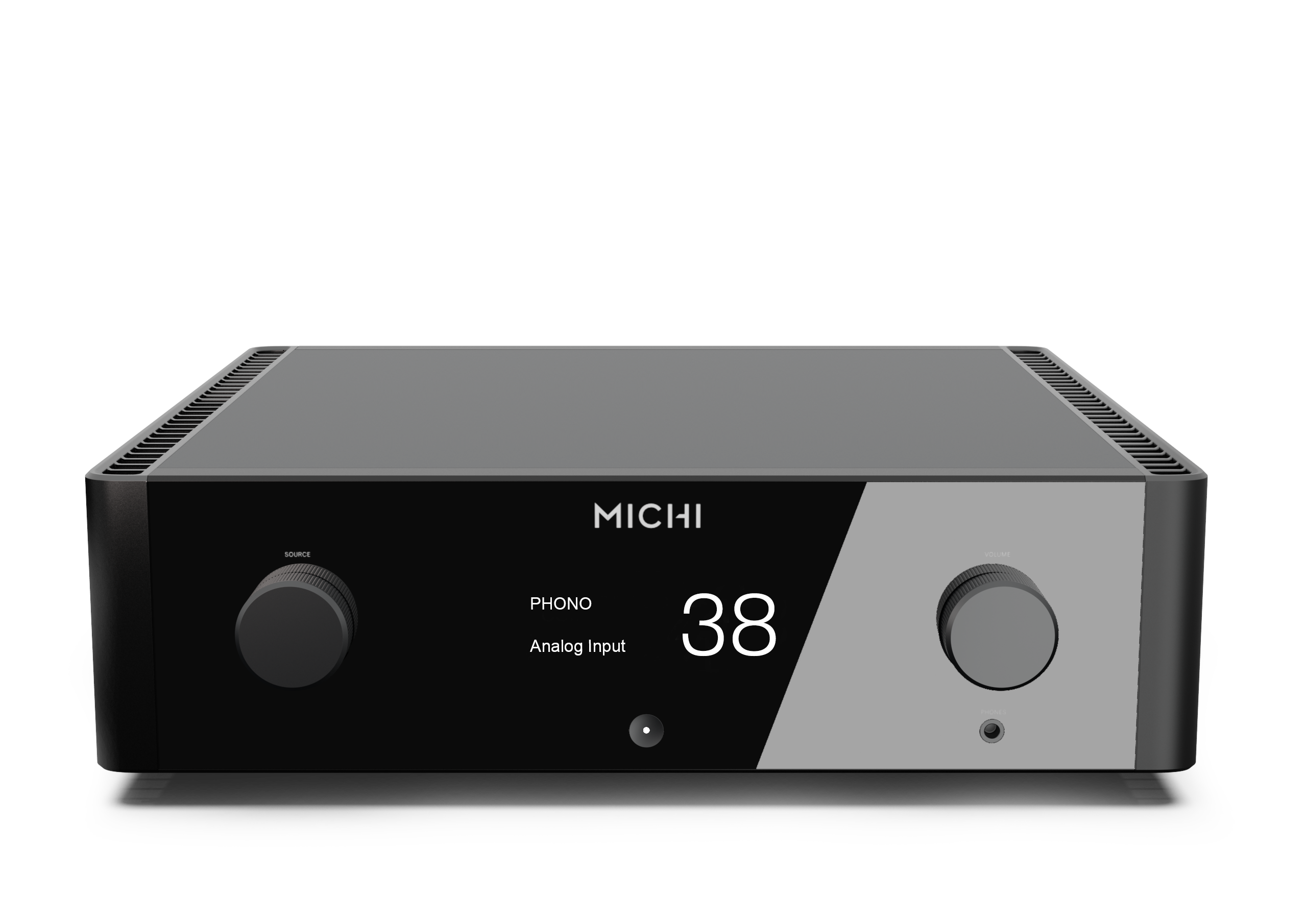 Michi X3