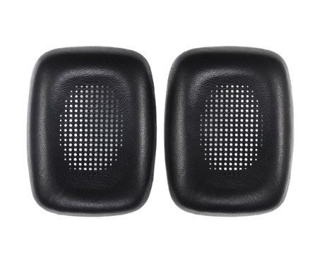 P5 S2 / P5 Wireless Ear Pad