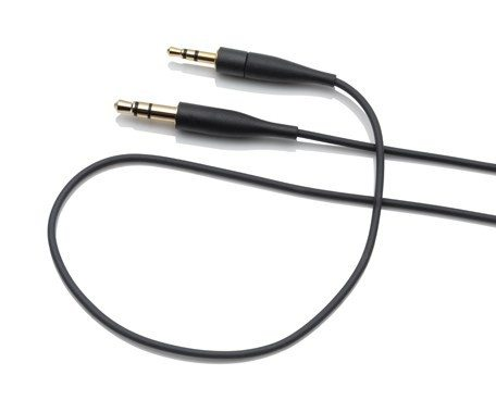 P5 Standard Audio Cable