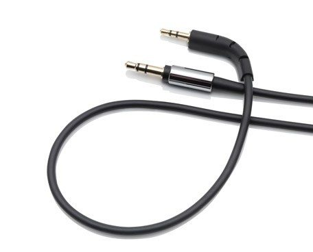 P7 / P7 Wireless Standard Audio Cable
