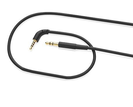 P9 Signature Extended 5m Audio Cable