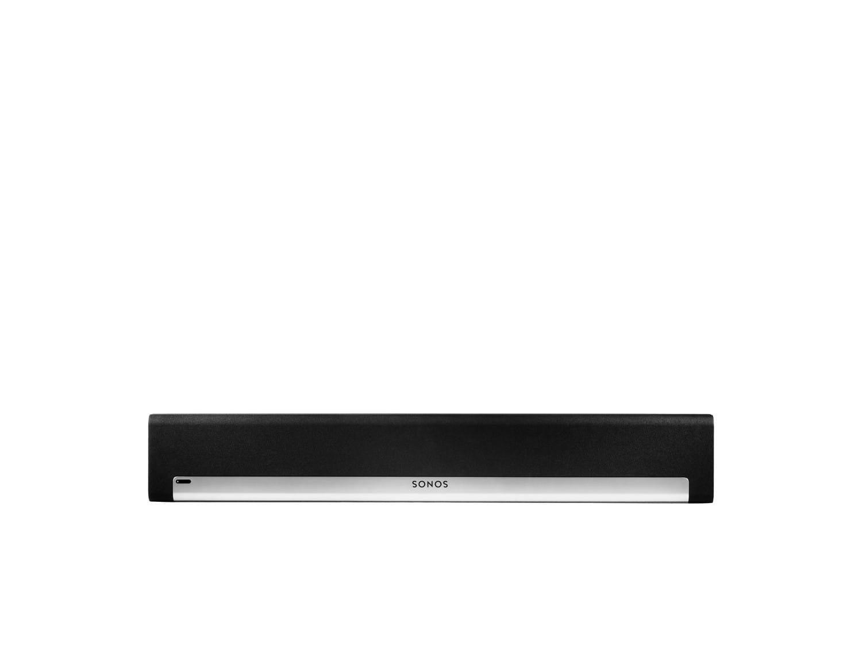 Sonos Playbar + Octava HD41ARC