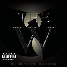The Wu-Tang Clan - The W