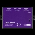 Laud-Media EAS_24-AMP-30D