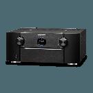 AV8802A Demo