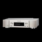 NA8005 SG Demo