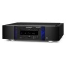 SA-14S1 sacd/cd-soitin black