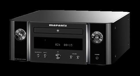 Marantz Melody
